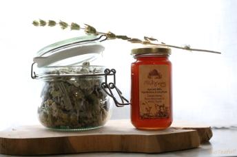 acc herbes cretes_GF