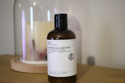 apres shampoing evolve_GF test 2