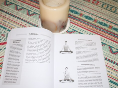 yoga qui soigne tara 2