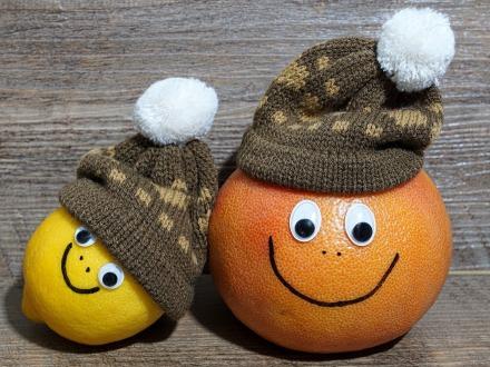 fruit-3139068_1920