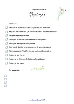 image printemps checklist portrait bioteafullblog 2018 - copie