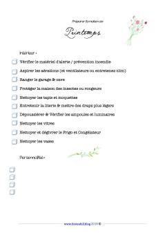 image printemps checklist portrait bioteafullblog 2018 - copie