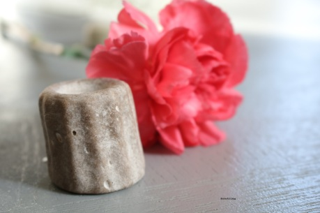 shampoing chocolat lamazuna 1