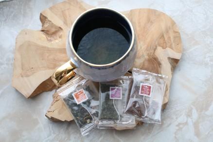 thé pagode 3