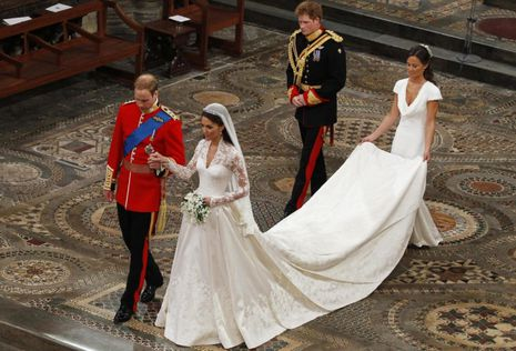 william-Kate-Harry-Pippa-mariage_inside_full_content_pm_v8