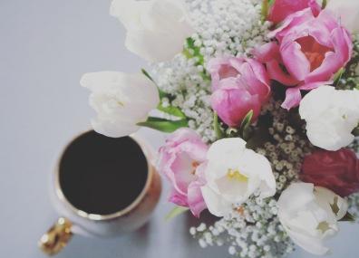 thé printemps bioteafull blog