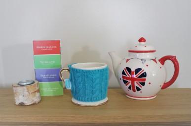 insta thé des lords