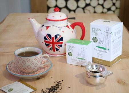thé des lords palais 2
