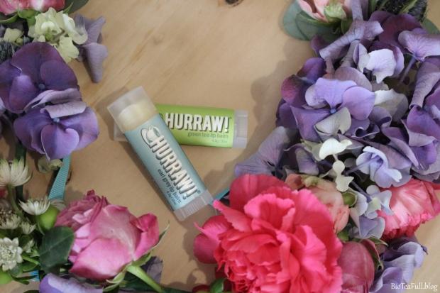 hurraw_GF