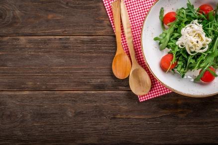 salad-2068220_1920