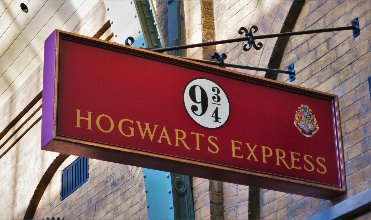 Les studios Harry potter Londres, découverte et infos pratiques!