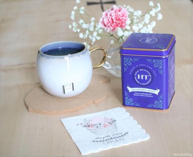tea time insta_GF