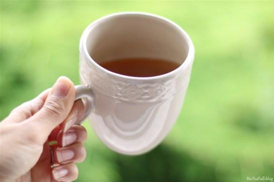 thé boite 1_GF