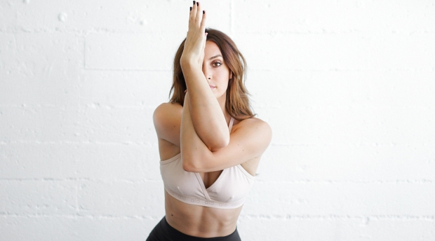 georgia photo