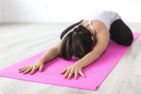 yoga maison2