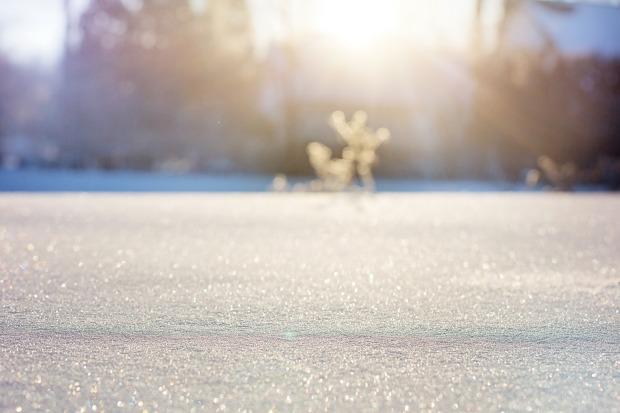 hiver 3
