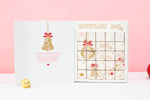 la-the-box-english-tea-shop-calendrier-600x400-2