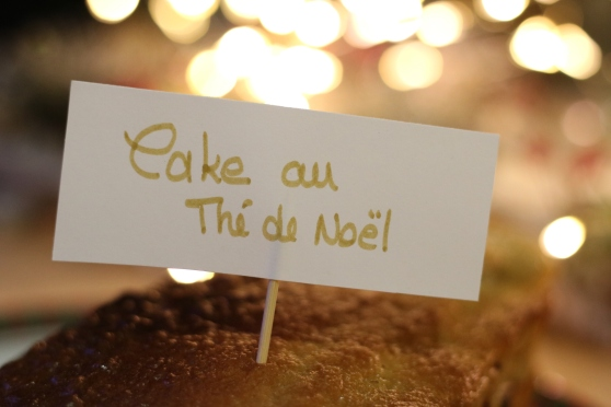 cake noel 6