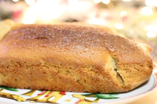 cake noel5
