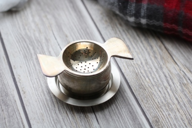 filtre a thé 2