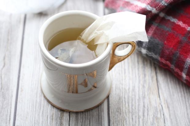filtre a thé 3