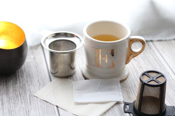 filtre a thé 6