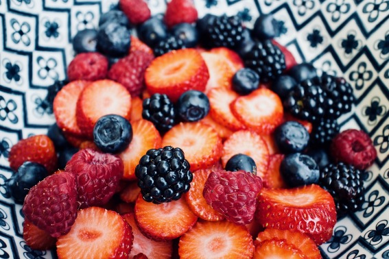 fruit-3441830_1920