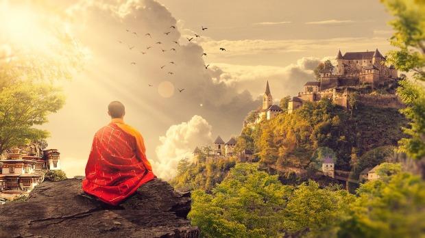meditation-2214532_1280