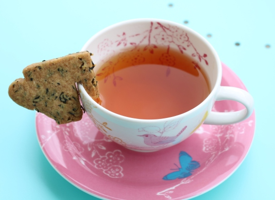 thé 1