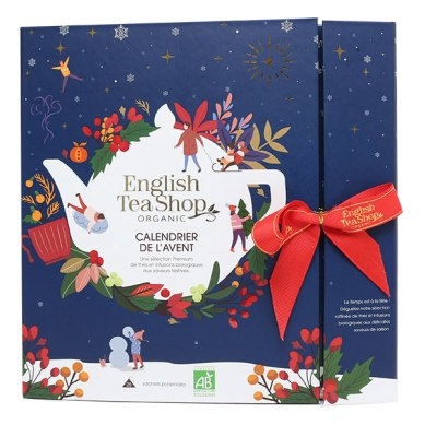 english-tea-shop-calendrier-de-l-avent-bleu-de-thes-infusions-bio-2