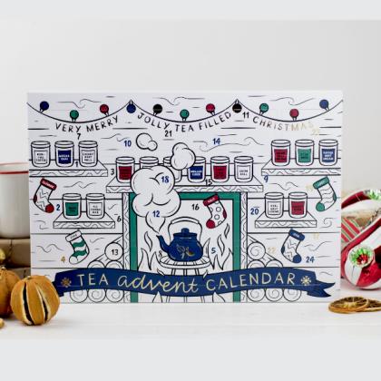 tea_advent_calendar_uk.png